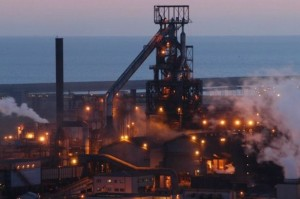 the-steelworks-in-port-talbot-284676182