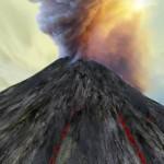 volcanocloud