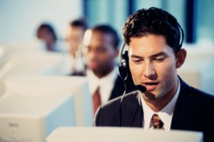 call-centre-worker
